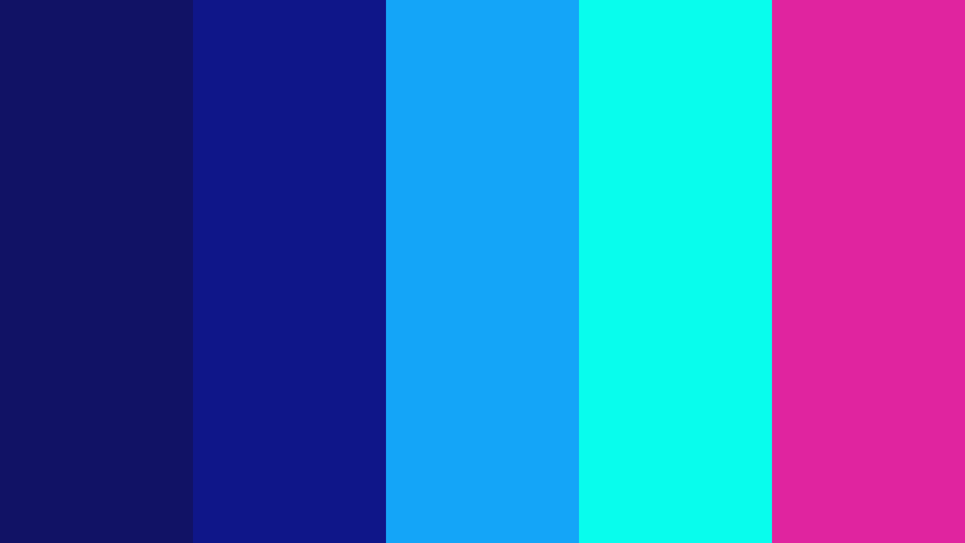 Samsung Galaxy J3 Wallpaper Color Scheme Blue Schemecolor Com