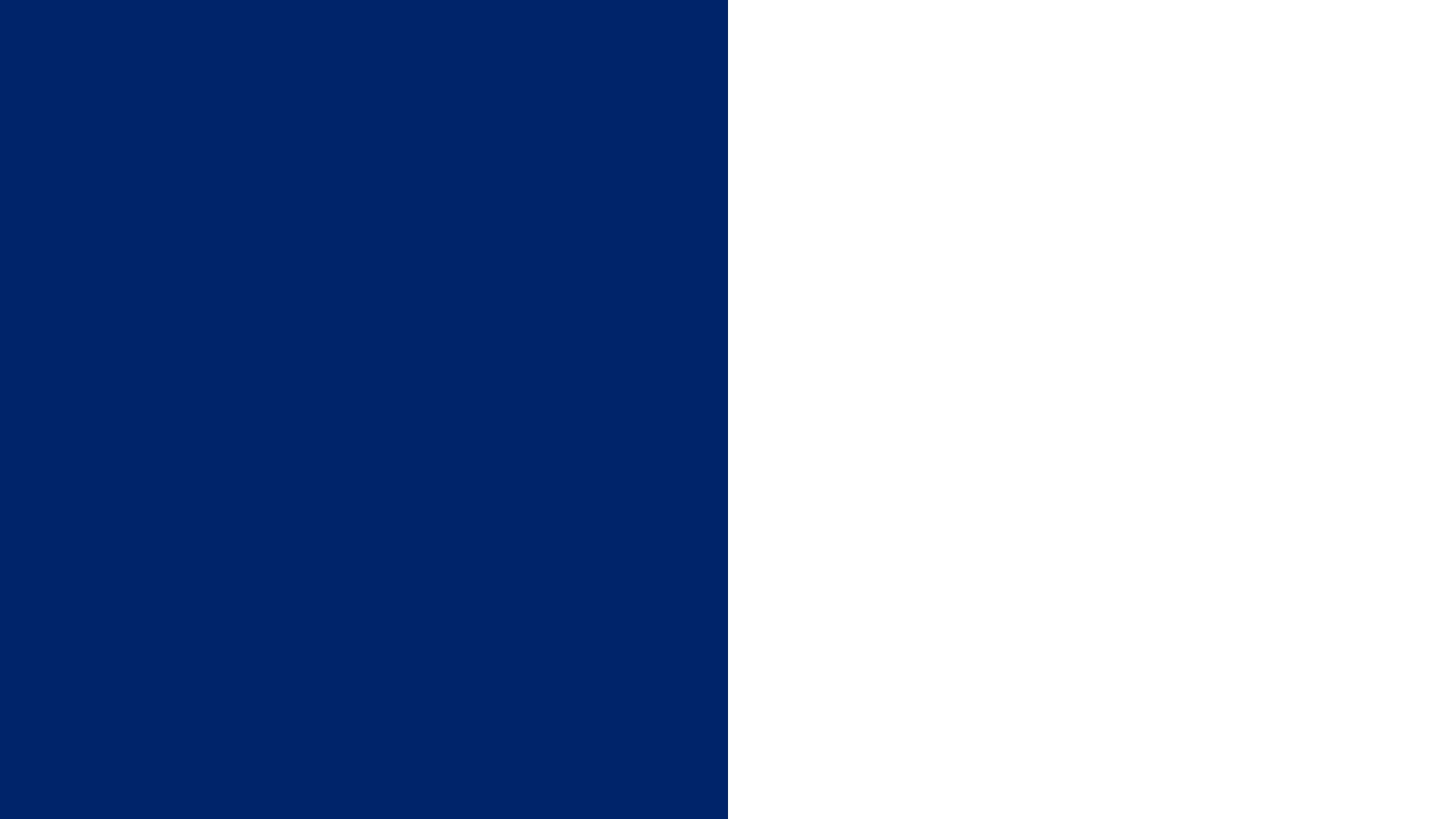Tampa Bay Lightning Logo Color Scheme Blue Schemecolor Com