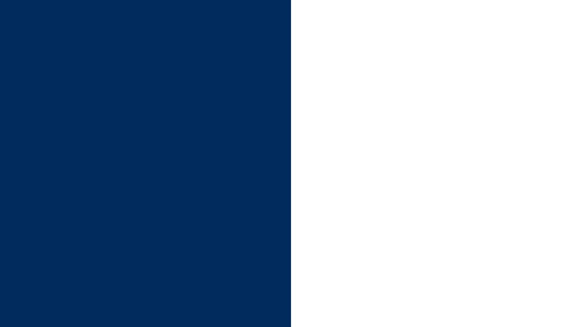 Geelong Football Club Logo Color Scheme Blue Schemecolor Com