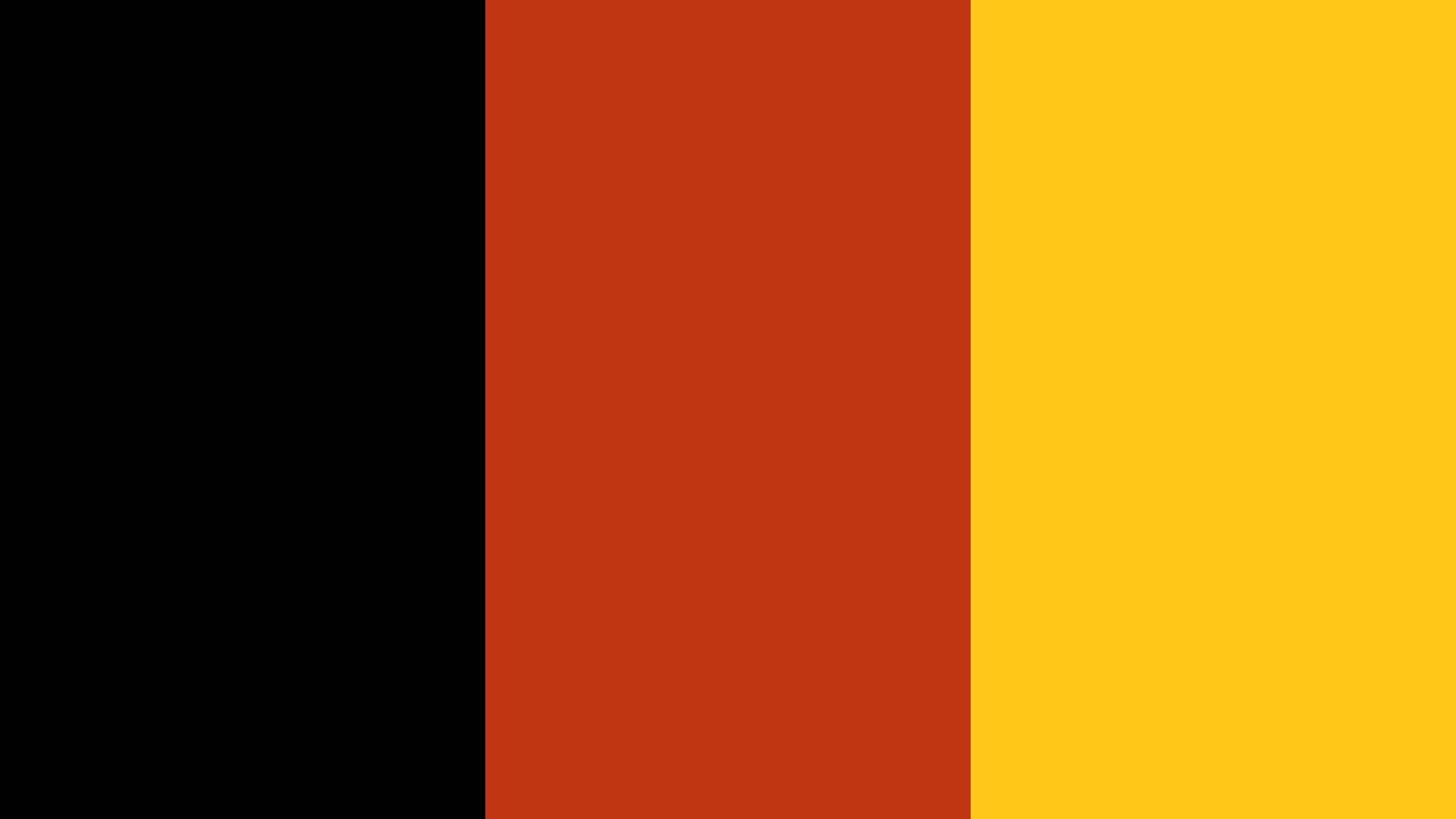 Black Ops 3 Color Scheme Black Schemecolor Com