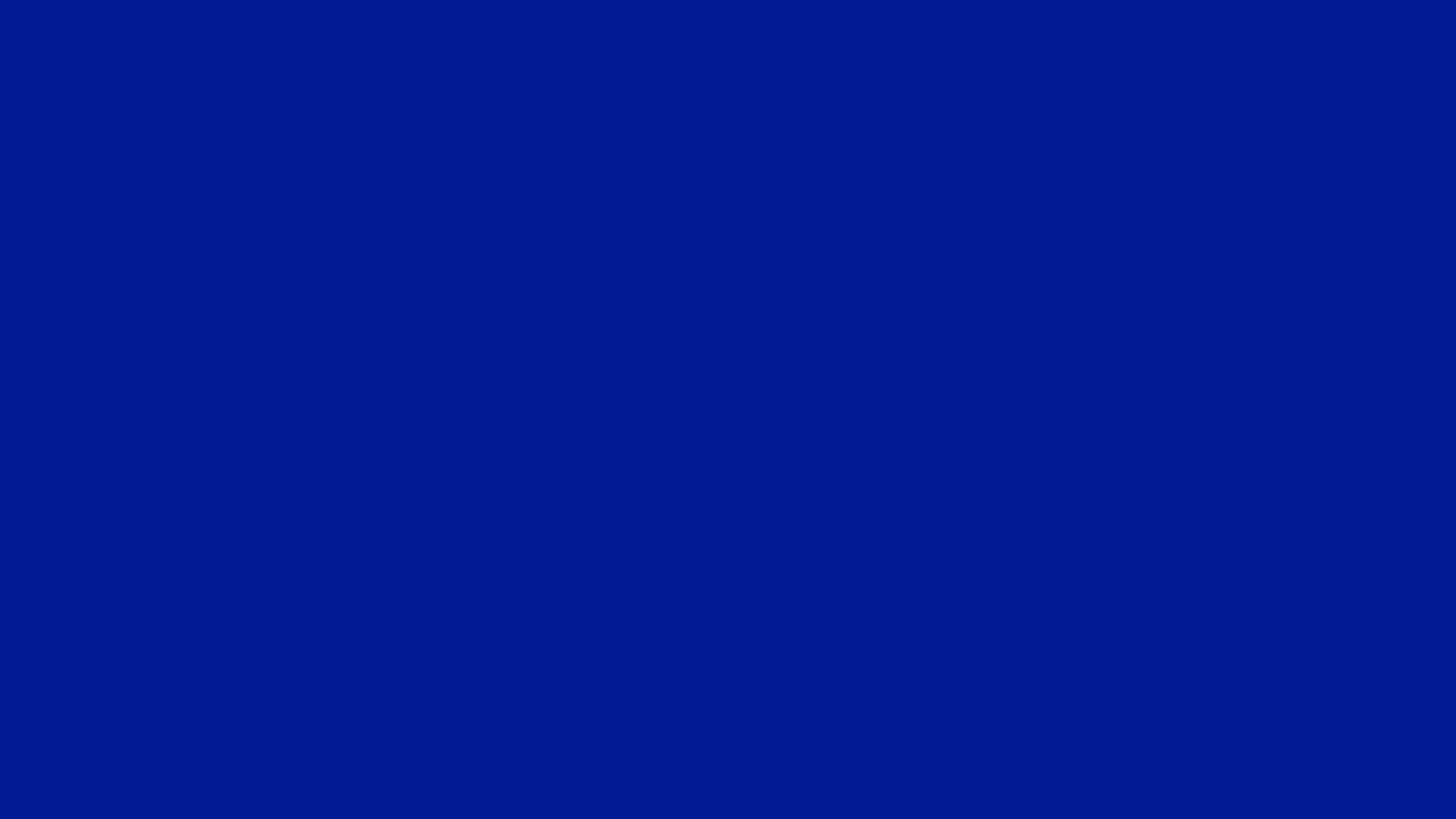 Indigo Blue Logo Color Scheme