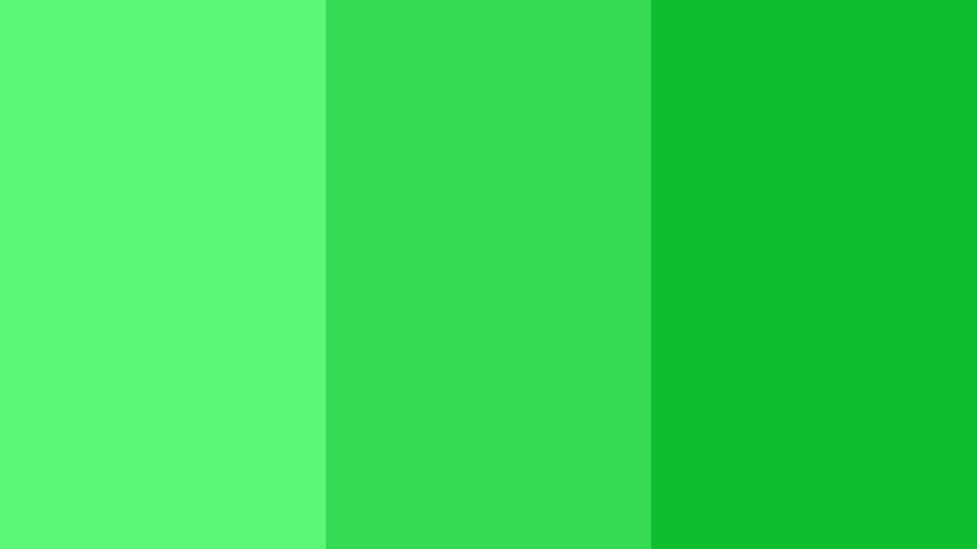 Facetime App Icon 2017 Color Scheme Green Schemecolor Com