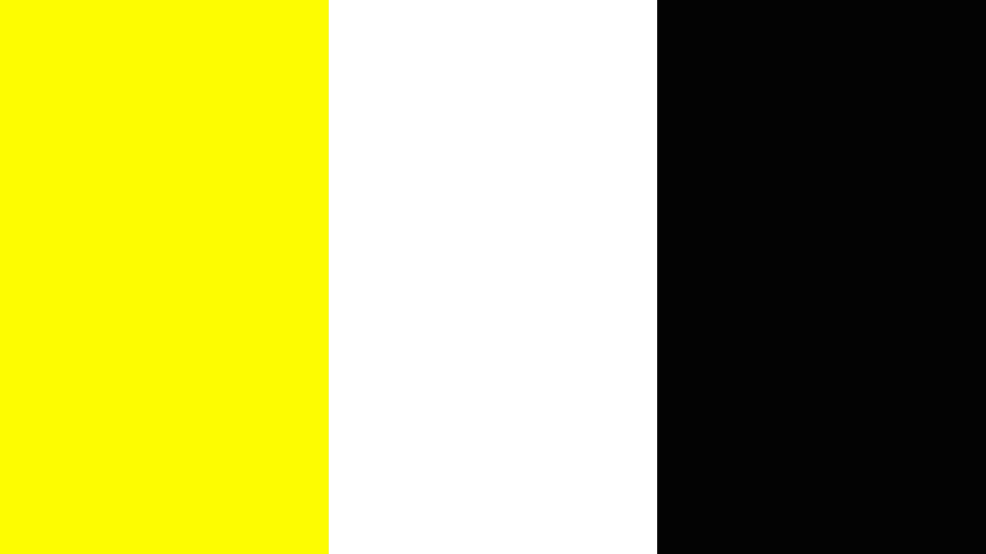 Snapchat Logo Color Scheme Black Schemecolor Com