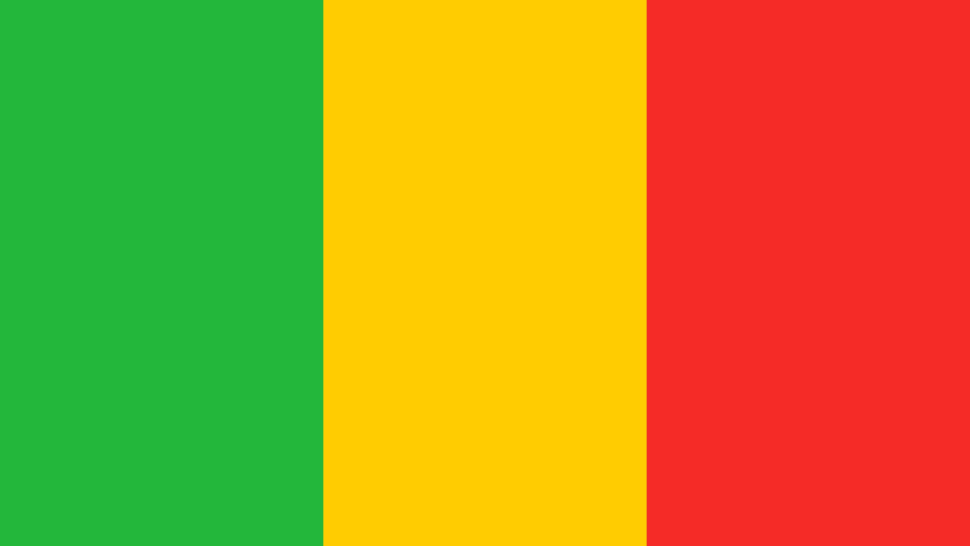 Bob Marley Lives Color Scheme Green Schemecolor Com