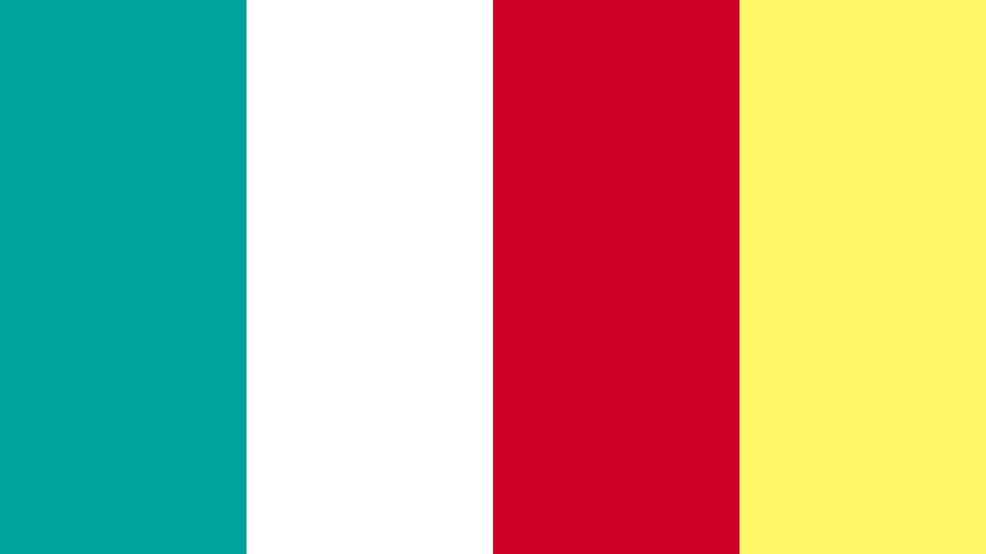 Liverpool F C Logo Color Scheme Brand And Logo Schemecolor Com