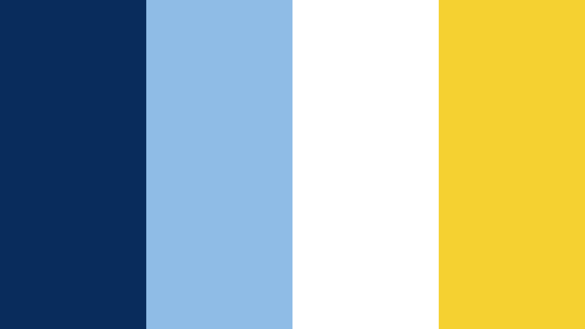 Tampa Bay Rays Mlb Logo Color Scheme Brand And Logo