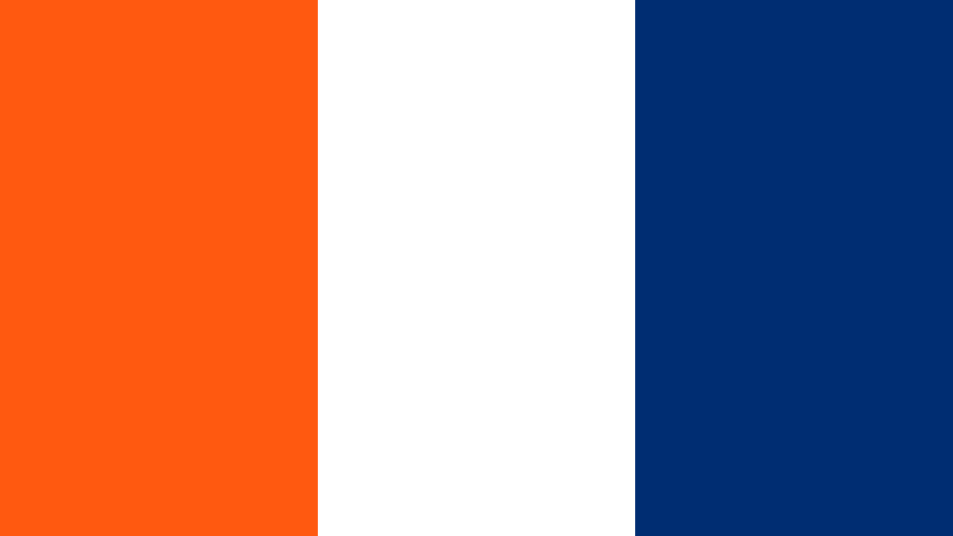 New York Mets Mlb Logo Color Scheme Brand And Logo