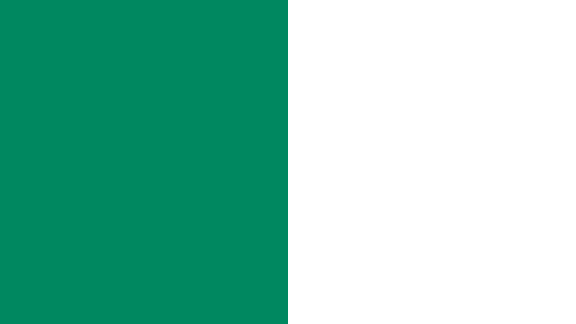 Guia Inmigración Intestinos  Benetton Logo Color Scheme » Brand and Logo » SchemeColor.com