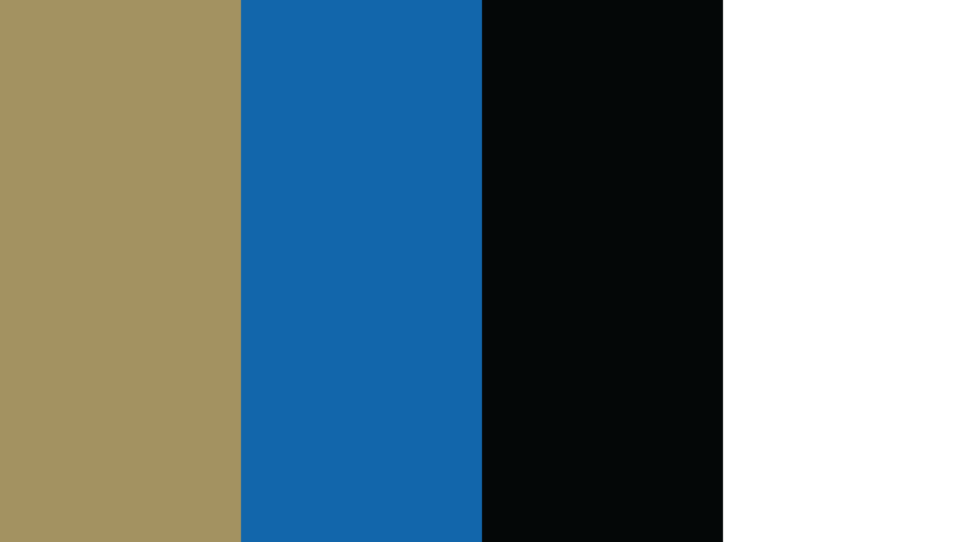 Inter Milan Logo Color Scheme Brand And Logo Schemecolor Com