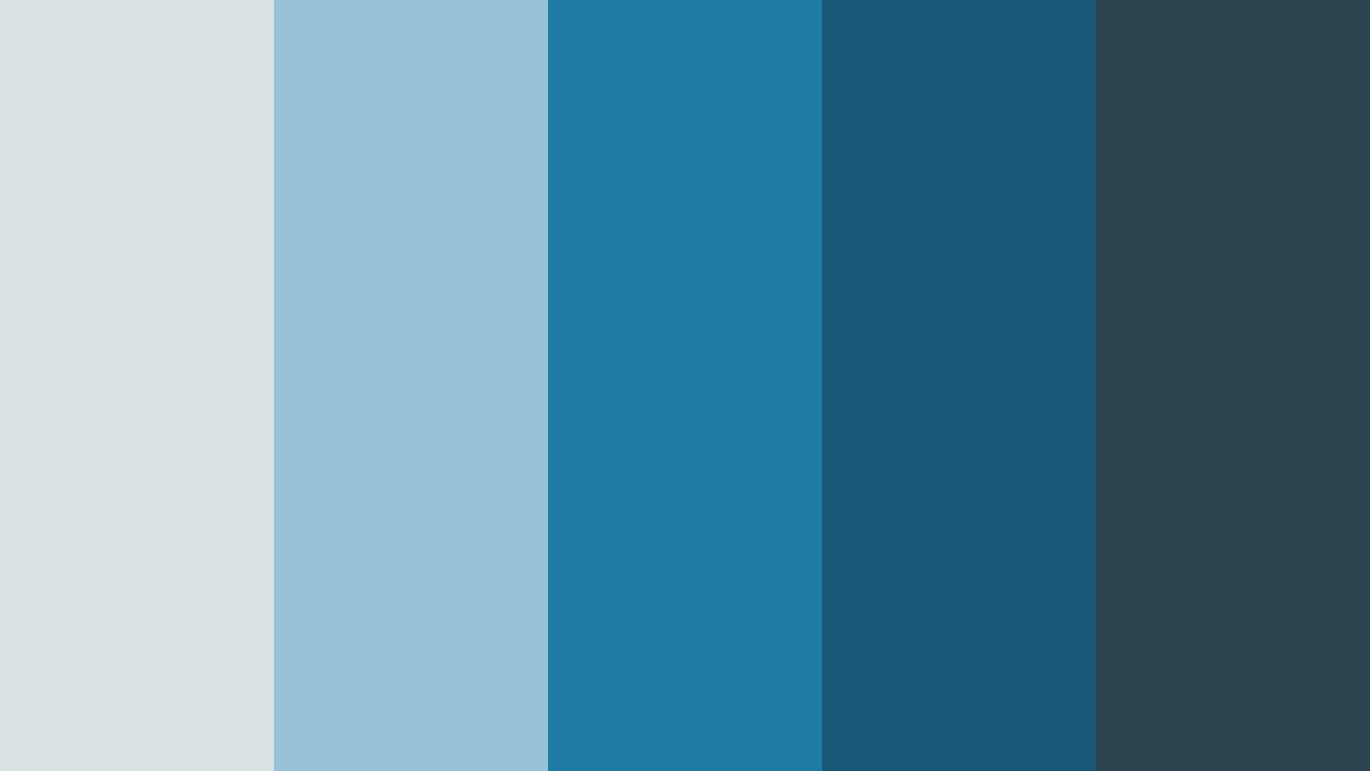 subdued succulent color scheme blue schemecolor com subdued succulent color scheme blue