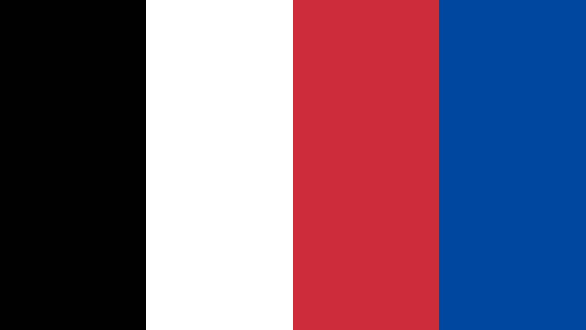 South Korea Flag Colors Country Flags Schemecolor Com
