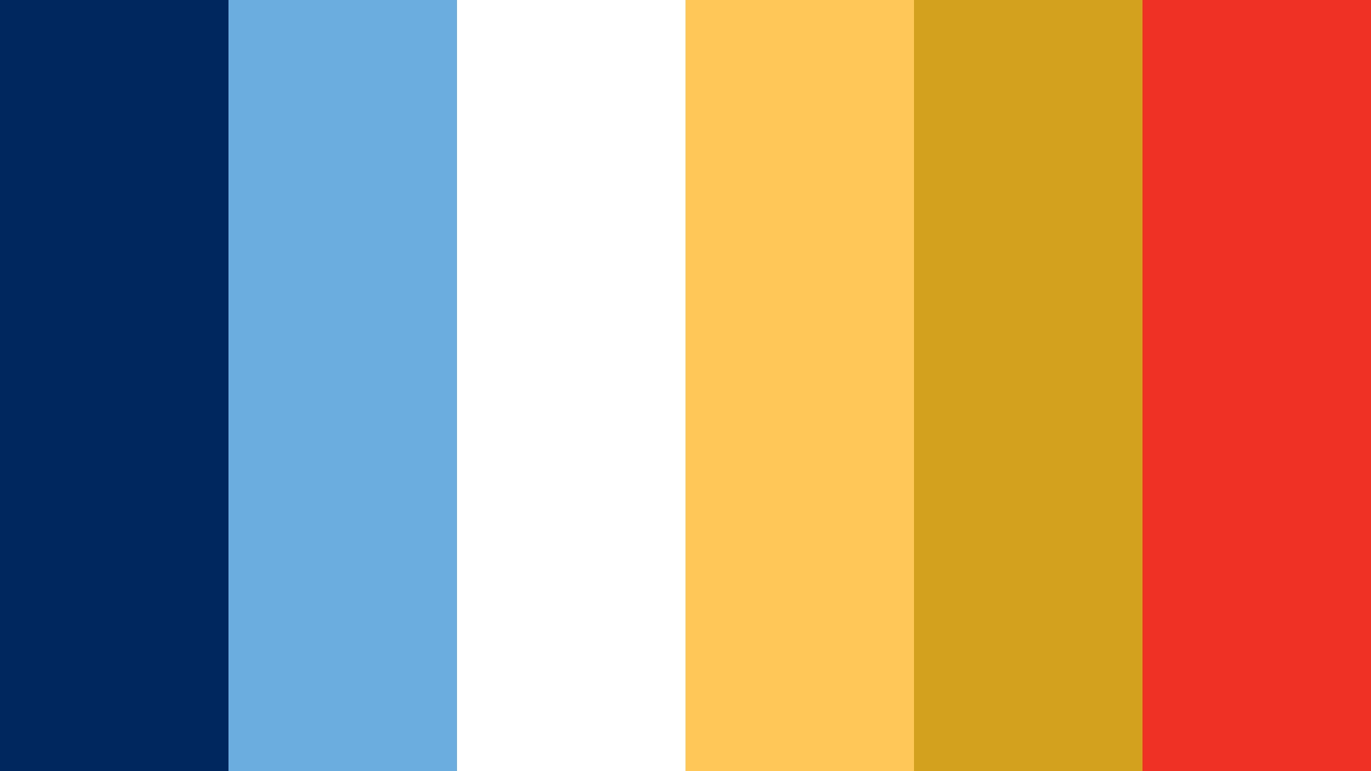 Manchester City F C Logo Color Scheme Blue Schemecolor Com