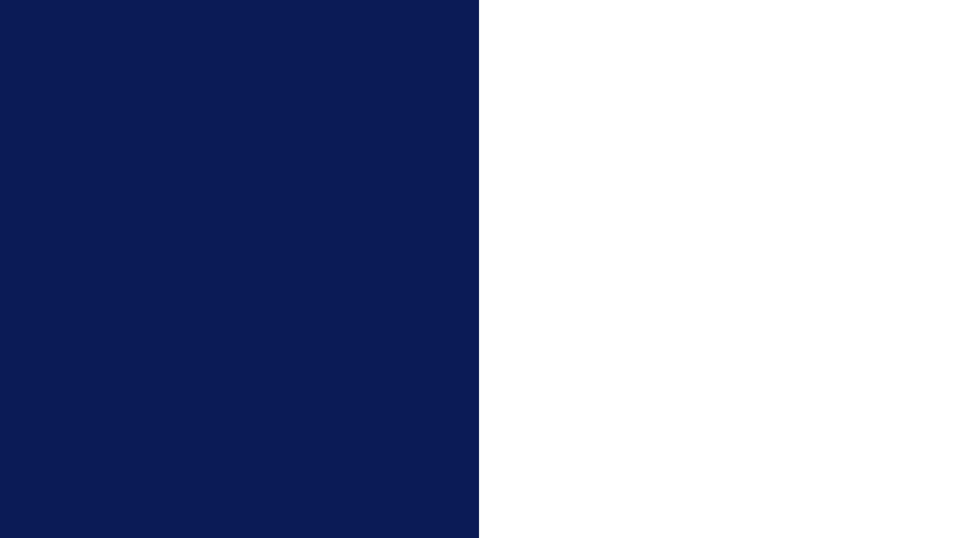 Tottenham Hotspur F C Logo Color Scheme Blue Schemecolor Com