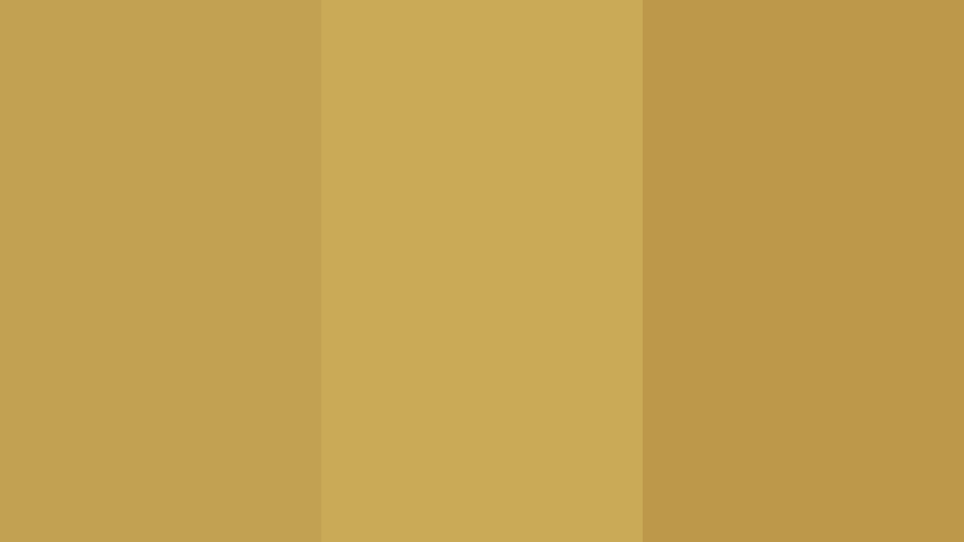Matte Gold Color Scheme » Gold » SchemeColor.com