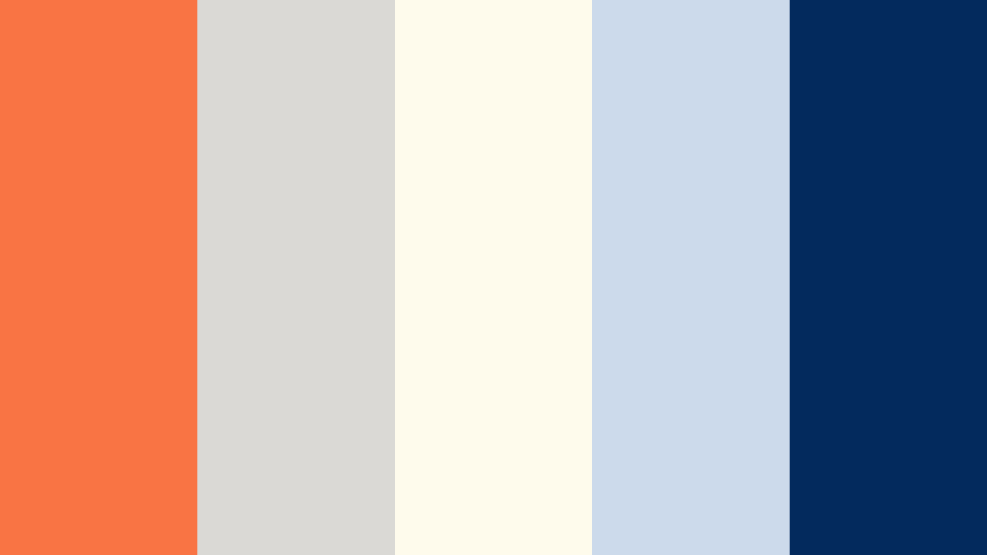 Destiny Speaks Color Scheme » Blue » SchemeColor.com on boat paint schemes, car paint schemes, houseboat paint schemes, sherwin-williams interior paint schemes, barn paint schemes, auto paint schemes, industrial paint schemes, contemporary paint schemes, house paint schemes, cottage paint schemes, retail paint schemes, atv paint schemes, townhome paint schemes, residential paint schemes, office paint schemes, camper paint schemes, trailer paint schemes, condo paint schemes, victorian paint schemes, business paint schemes,