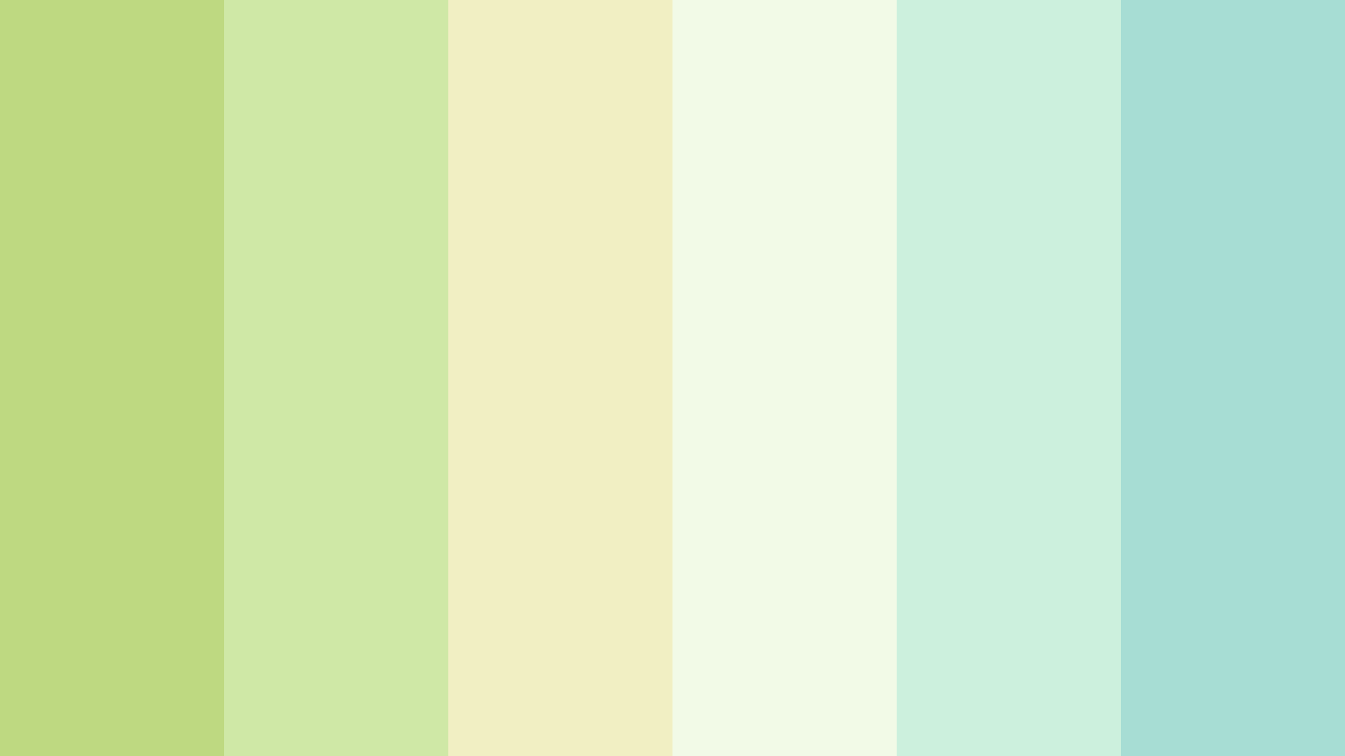tropical subdued color scheme blue schemecolor com tropical subdued color scheme blue