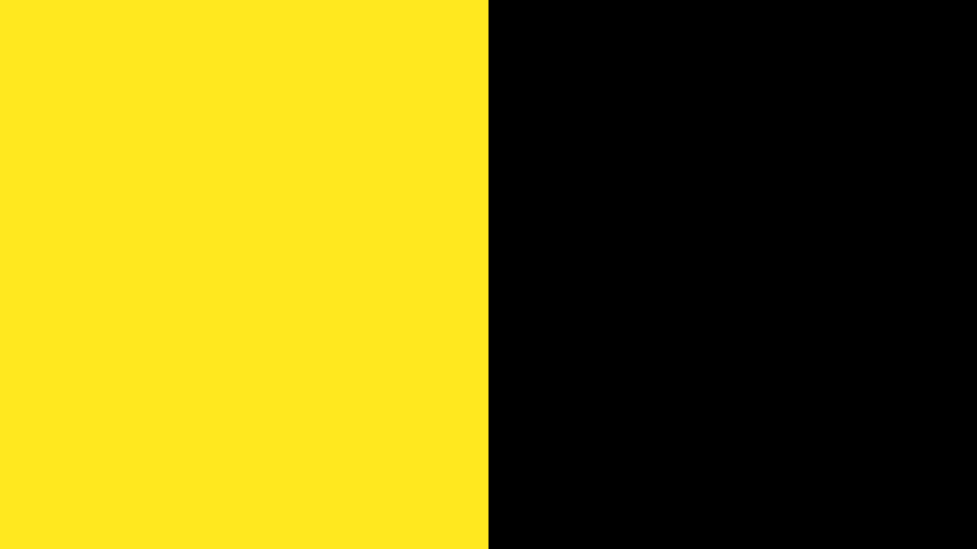 Star Wars Logo Color Scheme Black Schemecolor Com