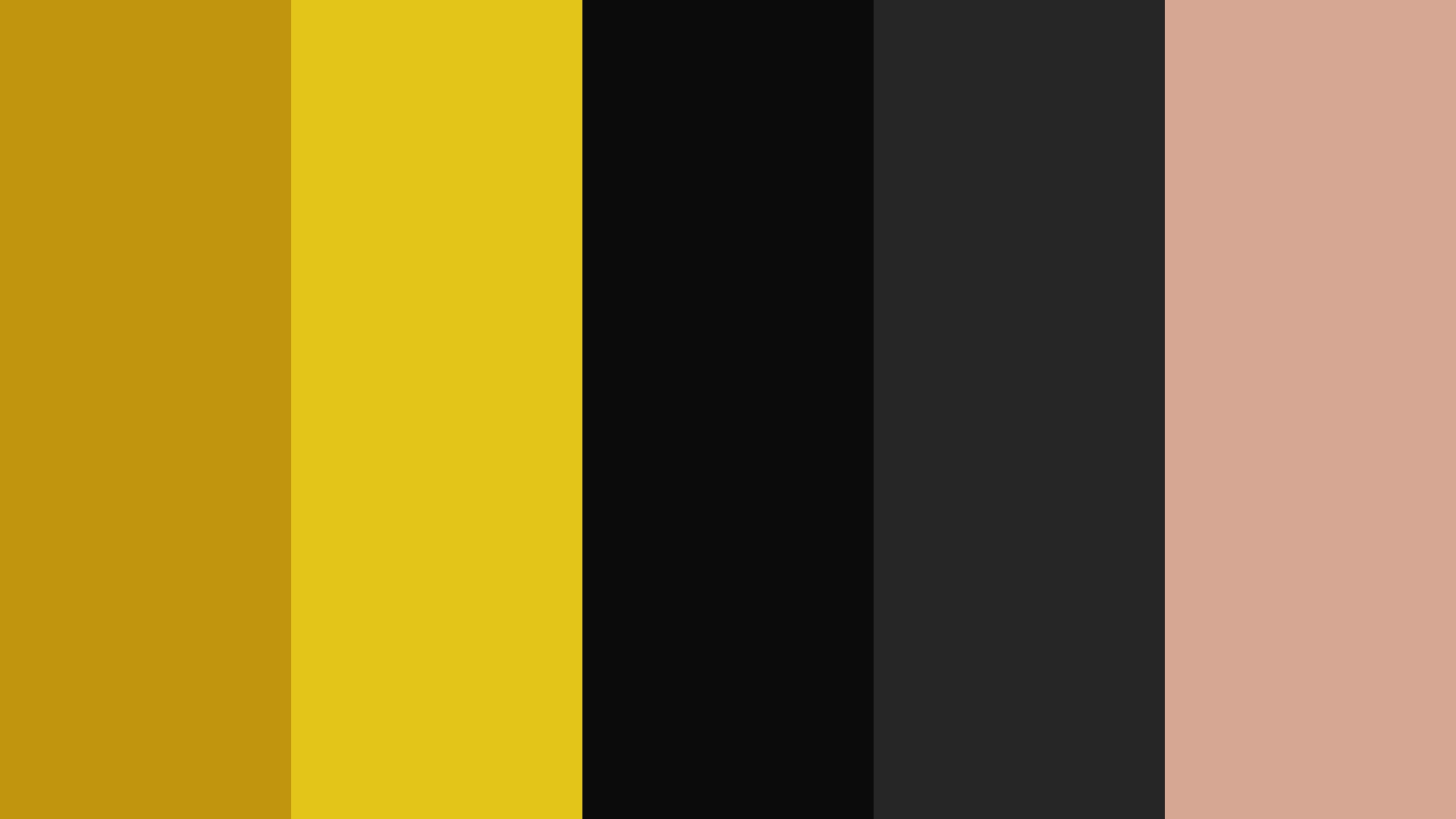 Scorpion Mortal Kombat Color Scheme Black Schemecolor Com