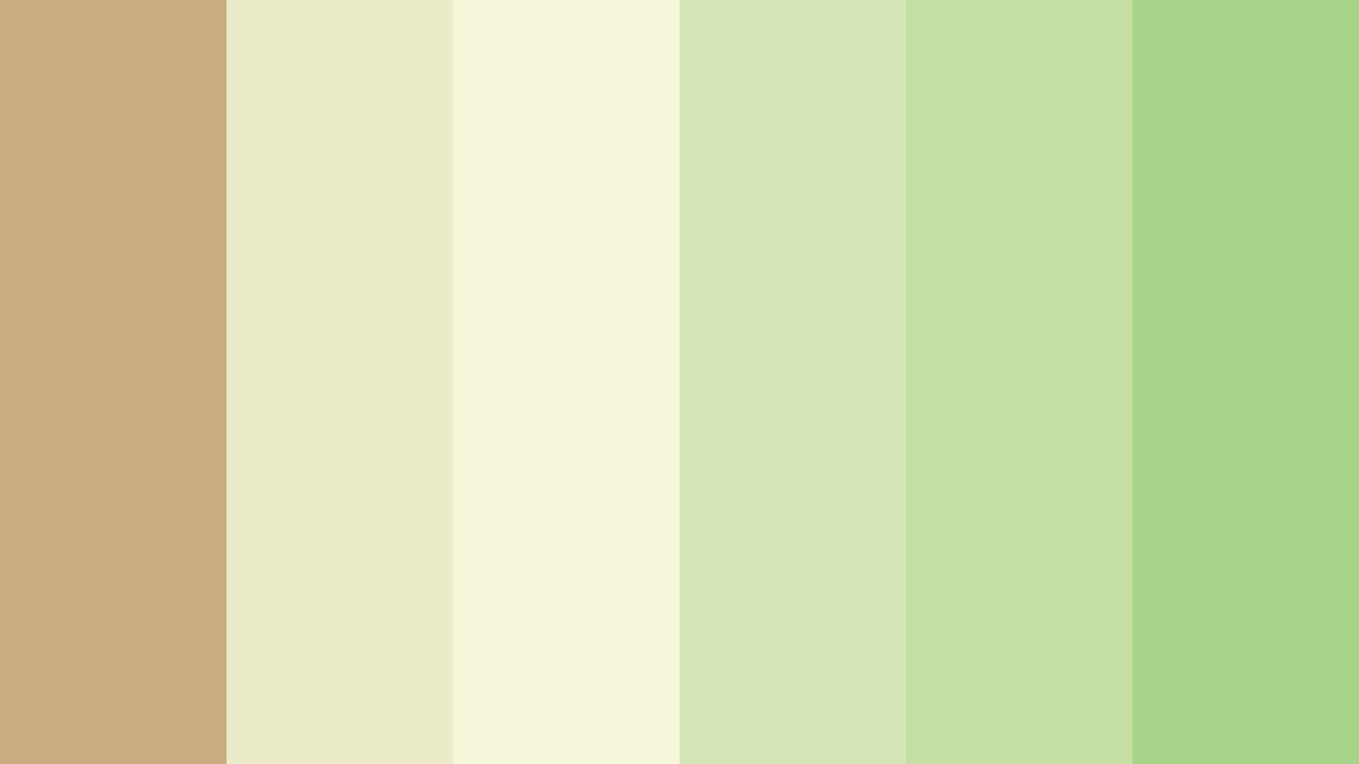 Pastel Green Beige Color Scheme Beige Schemecolorcom