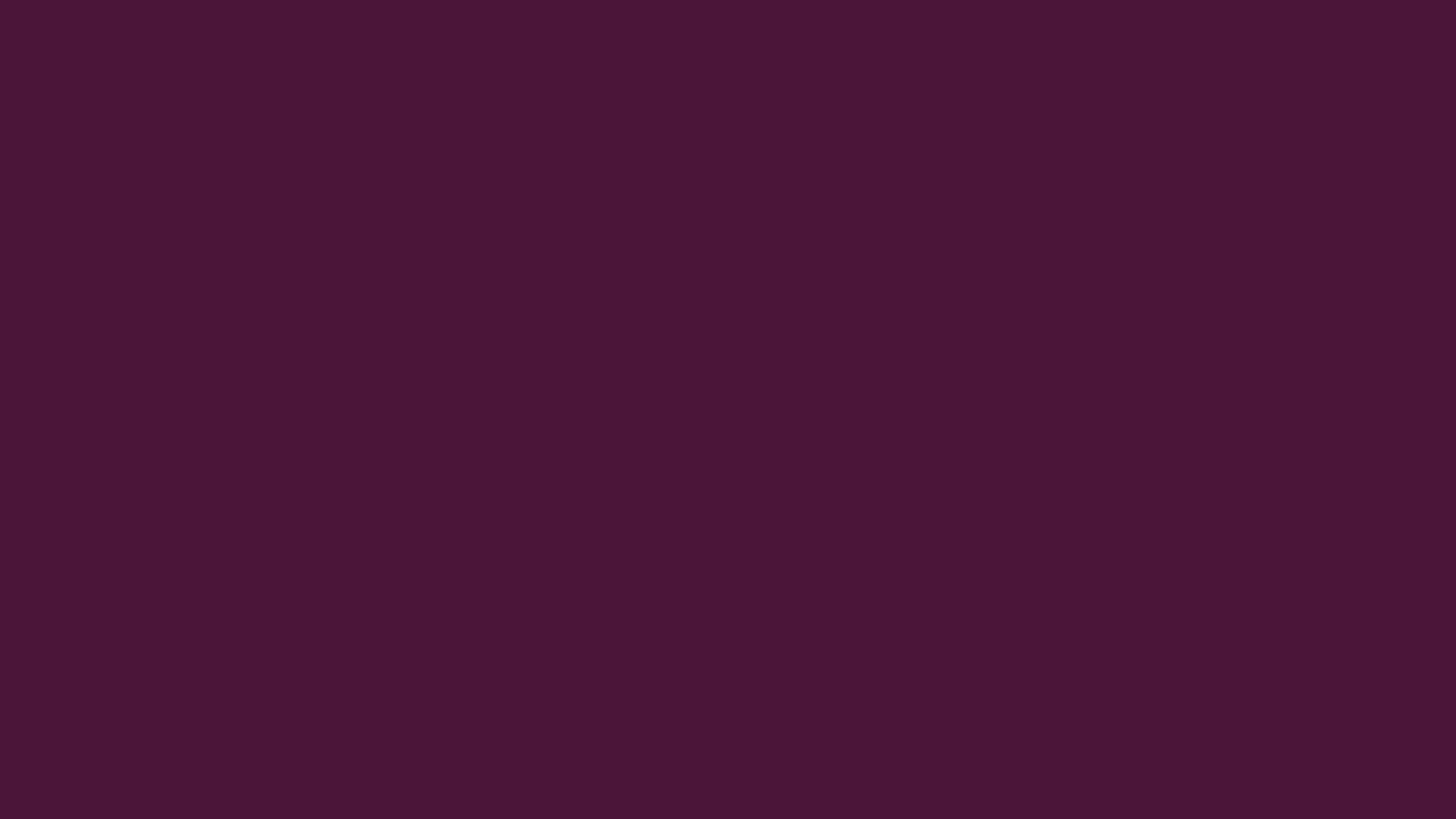 Victoria Plum Logo Color Scheme Brand And Logo Schemecolor Com