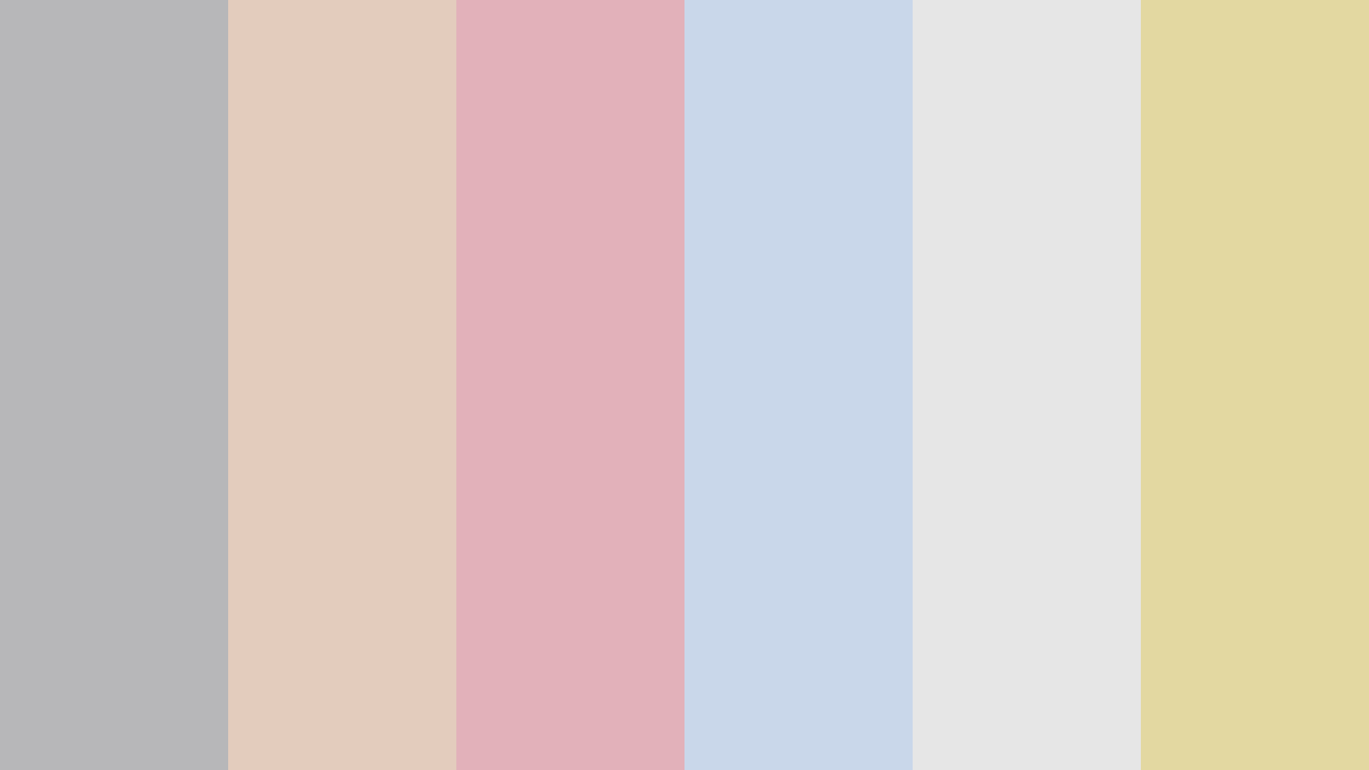 subdued pastels color scheme gray schemecolor com subdued pastels color scheme gray