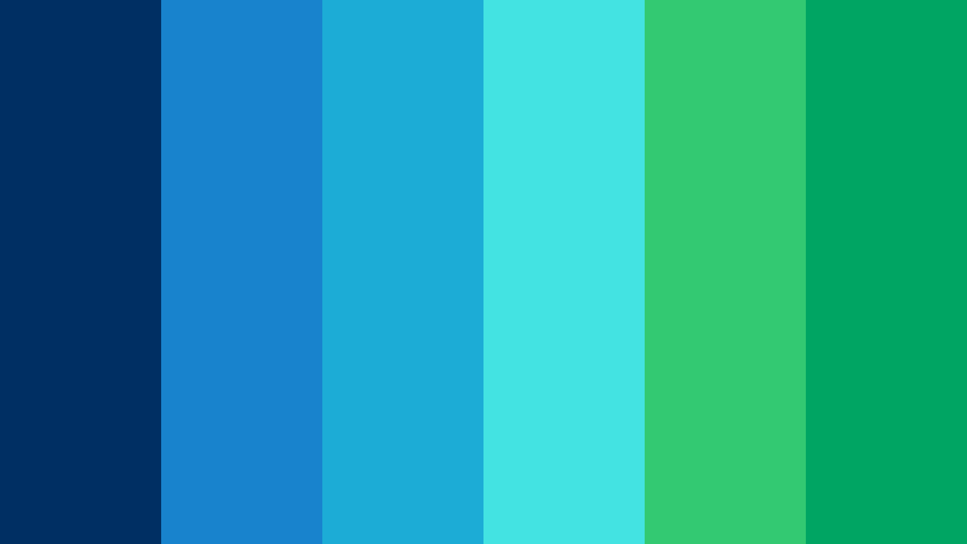 Cold Earth Tones Color Scheme Blue Schemecolor Com