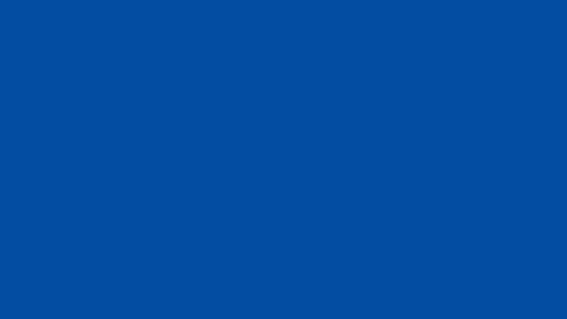 Samsung Blue Color Scheme Brand And Logo Schemecolor Com