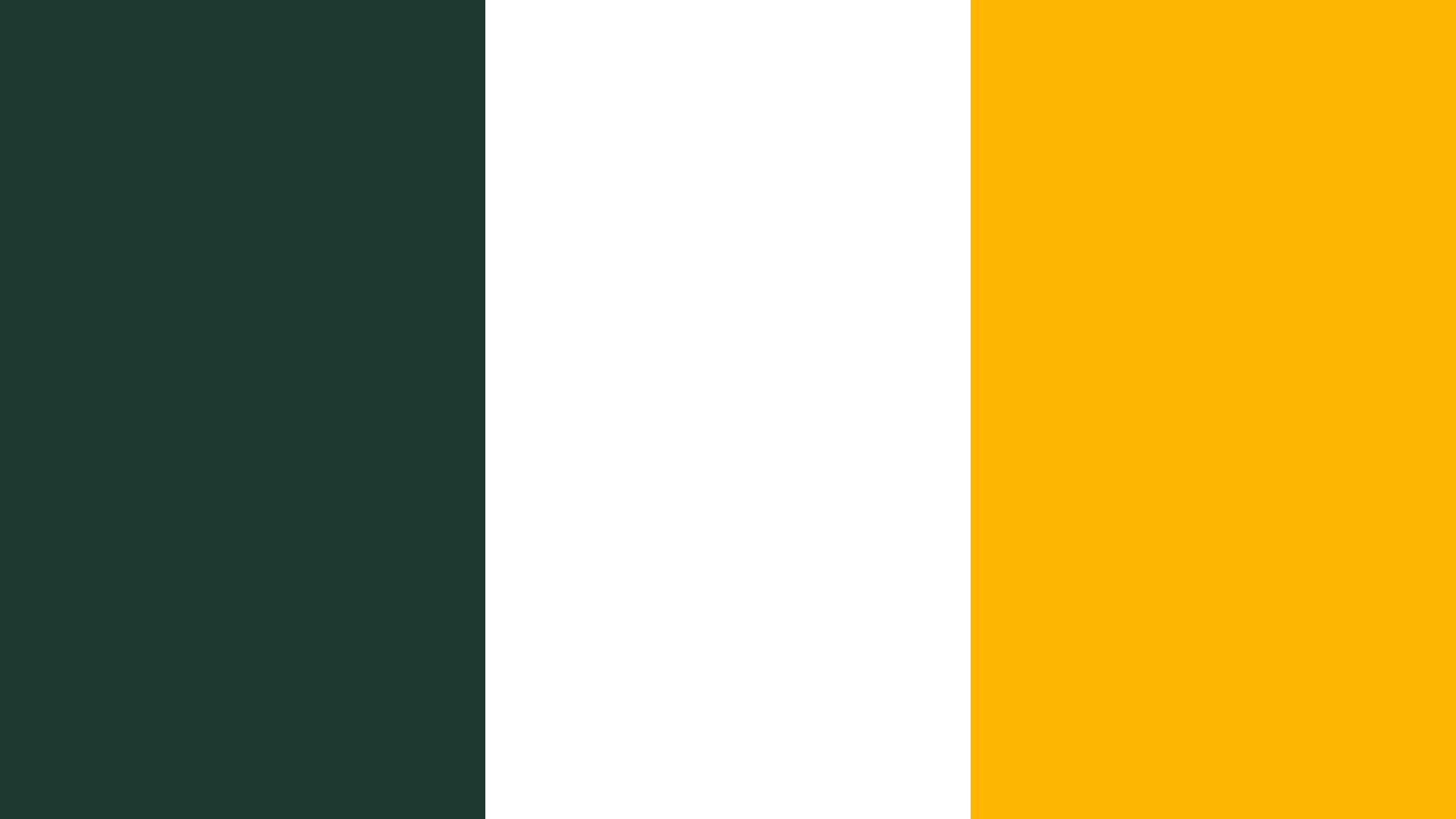 Green Bay Packers Logo Color Scheme Brand And Logo Schemecolor Com