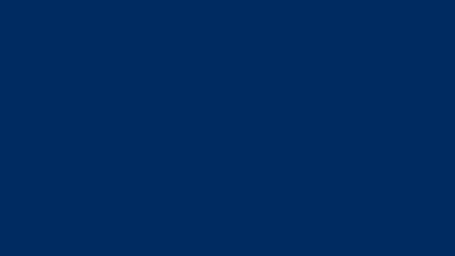 Indianapolis Colts Team Color Scheme Brand And Logo