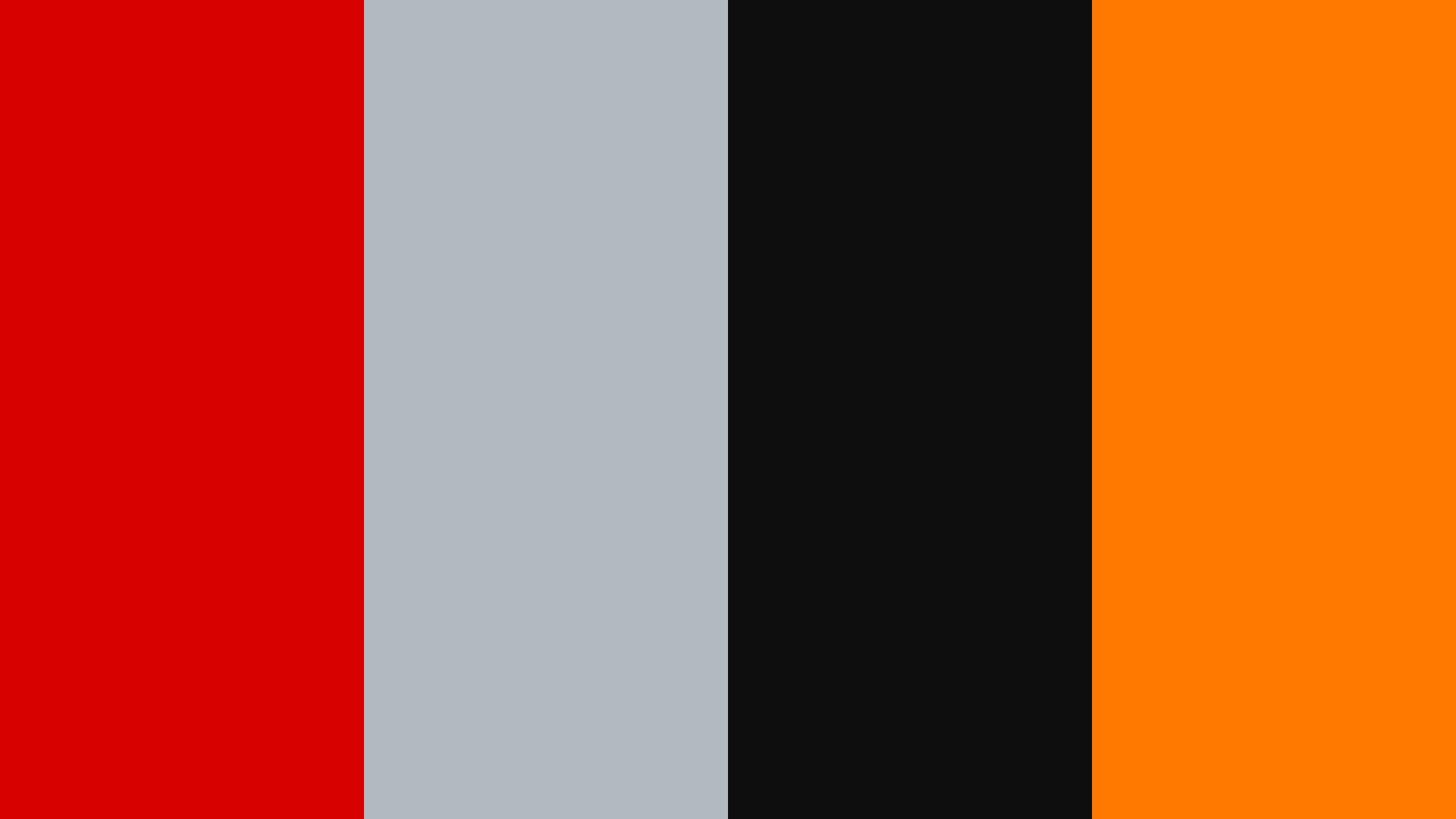 Tampa Bay Buccaneers Team Color Scheme Brand And Logo Schemecolor Com