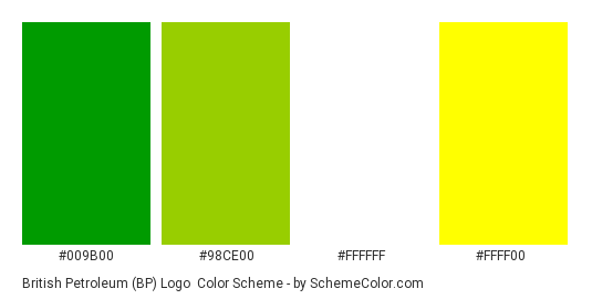 FFFF00 Hex Color   RGB: 255, 255, 0   YELLOW, YELLOW GREEN   270x535