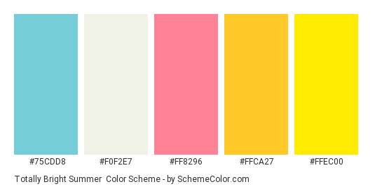 rgb color code fluorescent orange