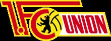 1. FC Union BerlinLogo