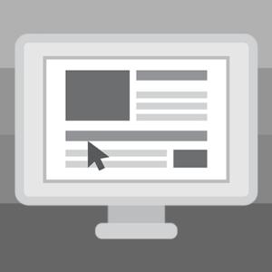 20 Best Gray Colors for UI & Web design