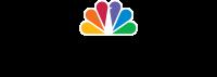 Comcast-Logo-colors