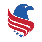 Constitution Party (United States)