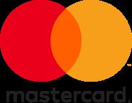 MasterCard Logo preview