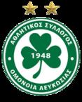 AC Omonia Logo