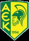 AEK Larnaca FC Logo