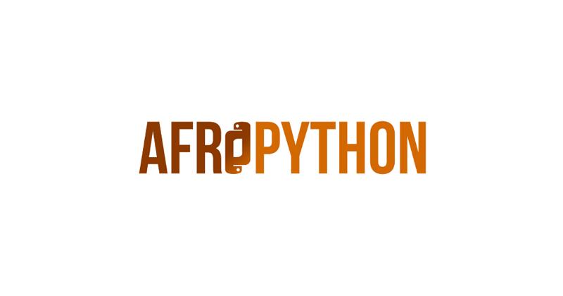 AfroPython Logo