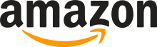 Amazon Company Official logo preview
