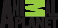 Animal Planet New logo