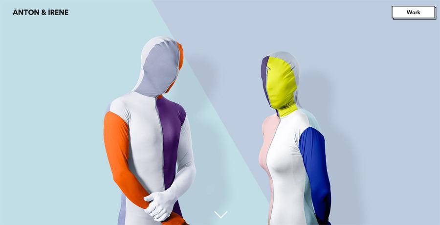 antonandirene-schemecolor