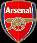 Arsenal F.C. Logo