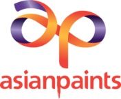 Asian Paints Limited Logo Preview