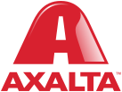 Axalta Coating Systems Official Logo