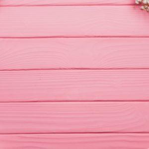Best Valentine Pink