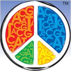 Biotech Desk Peace has one laguage
