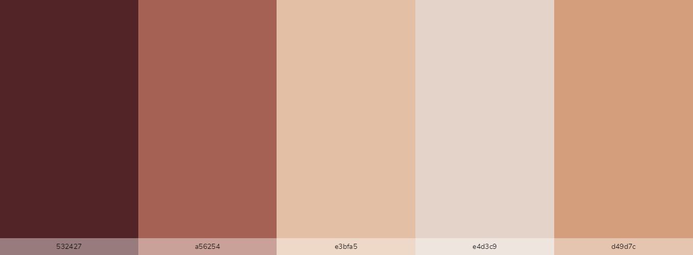 human skin color and bold colorful Human skin color ranges in variety from the darkest brown to the people have different skin colors mainly because their melanocytes produce different amount and.