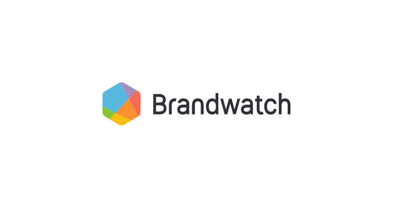 Brandwatch official logo preview